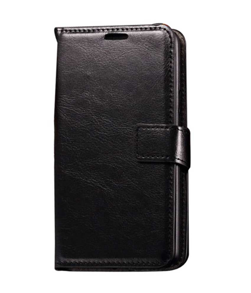 Jual Popsky Pu Leather Wallet Stand Flip Cover For Lenovo K4 Note Source · Excelsior Leather