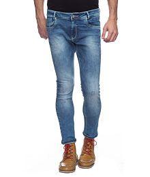 Mens Jeans: Buy Jeans for Men - Regular Skinny &amp Slim Jeans