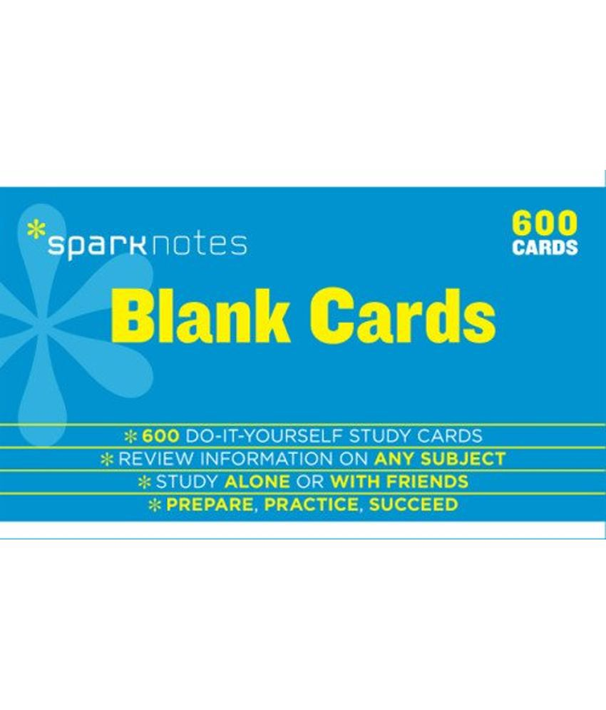 Worksheet Study Cards Online worksheet study cards online mikyu free blank buy at low price in cards