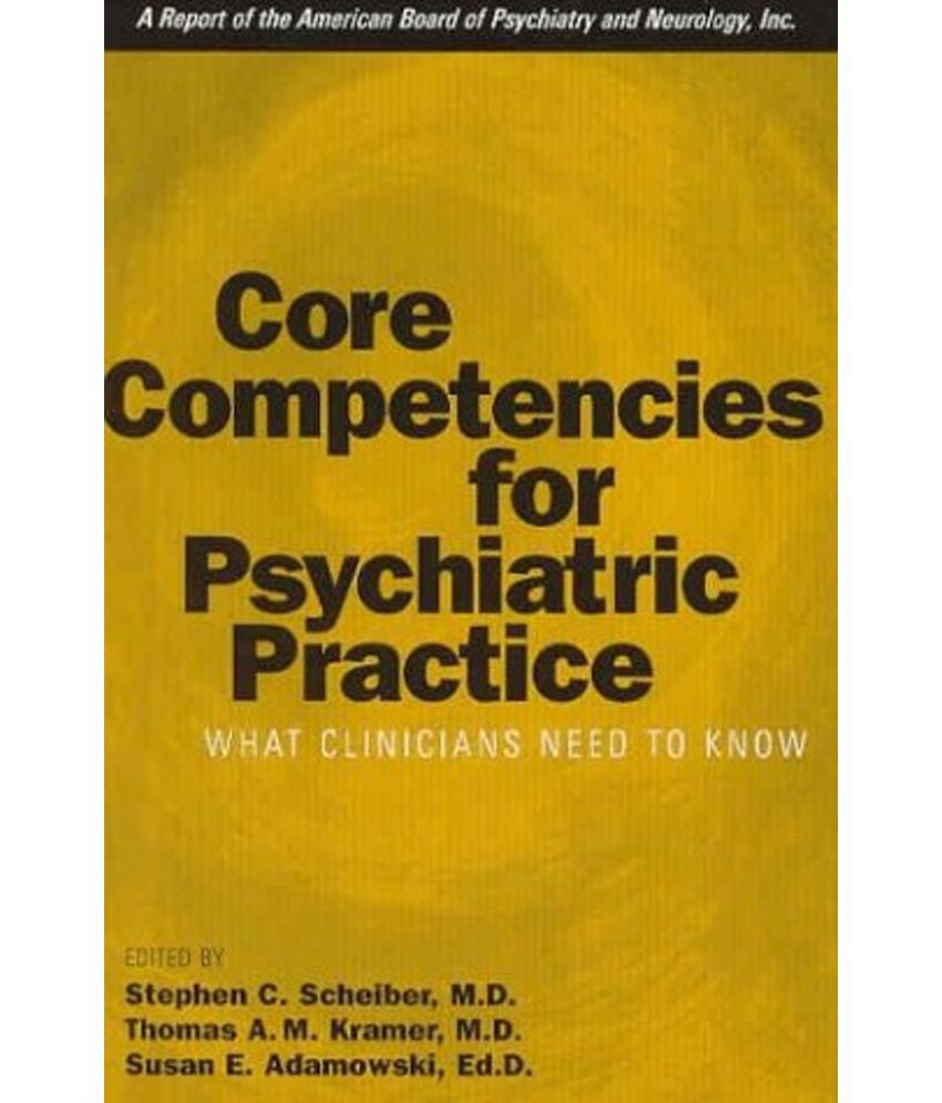 a presentation on the current psychiatric practices in doctoring the mind by richard p bentall Doctoring the mind: why psychiatric treatments fail kindle edition richard bentall picks apart the science that underlies current psychiatric practice across the.