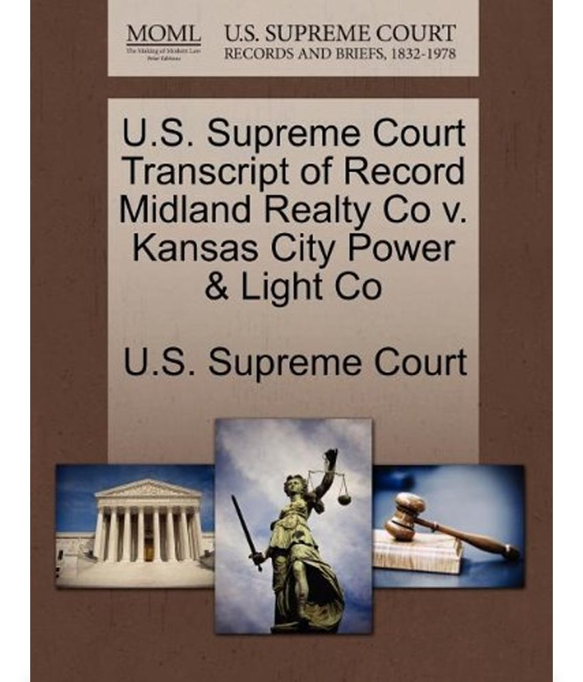 an analysis of the supreme court case katz v united states United states as well as the holding and analysis of the supreme court case brief kent v united states: katz v united states: case brief chimel v.