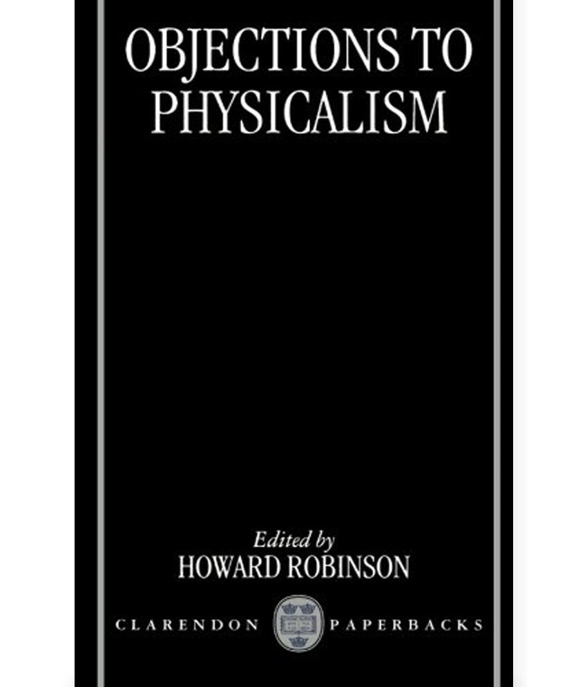 jacksons knowledge argument Roadmap jackson's knowledge argument d+ (d) argument an argument against perception, physicalism and for consciousness, attribute dualism functionalism.