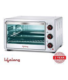Microwave Ovens Microwave Ovens Online At Best Prices