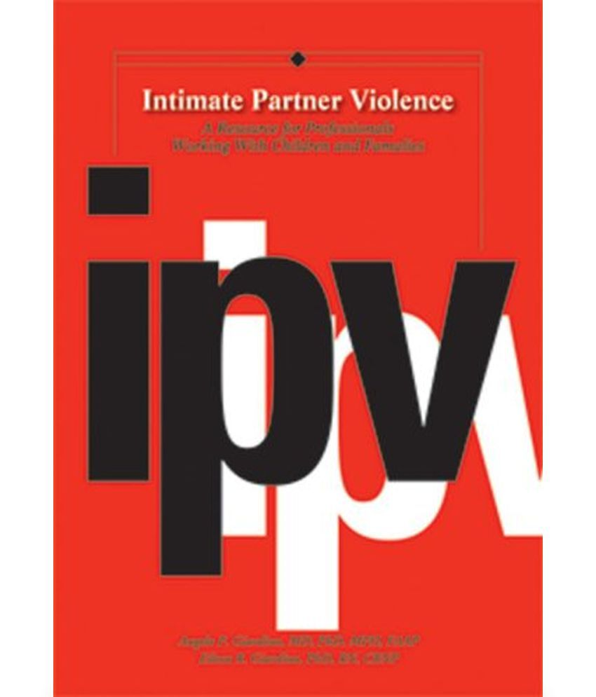 intimate partner violence In his national bestselling book the gift of fear, gavin de becker gives detectable warning signs of violence de becker believes spousal homicide is the single most predictable serious crime in america.