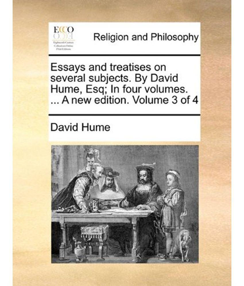 famous essays public domain