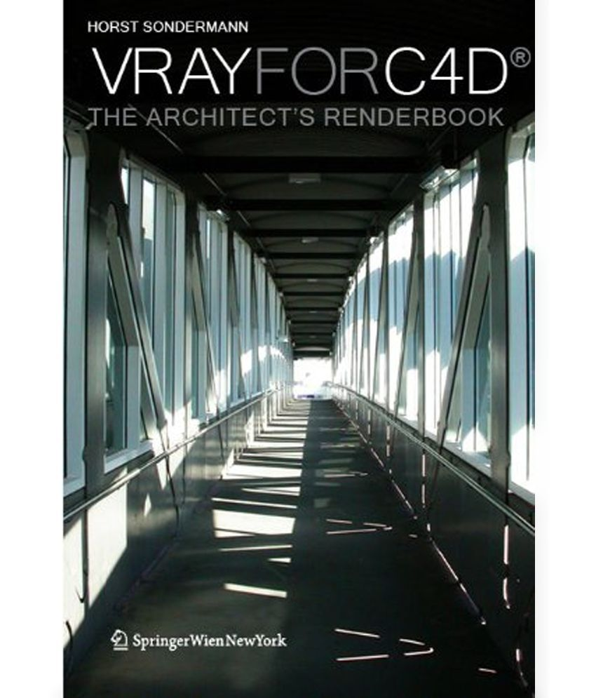 Vray for C4D(R): Buy Vray for C4D(R) Online at Low Price in