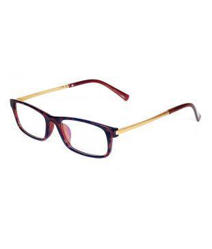 cheap reading glasses d43f  cheap reading glasses