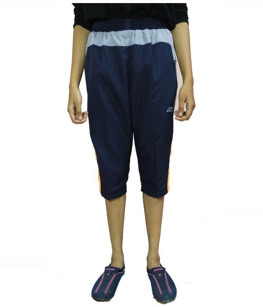 JP JP Beige Shorts