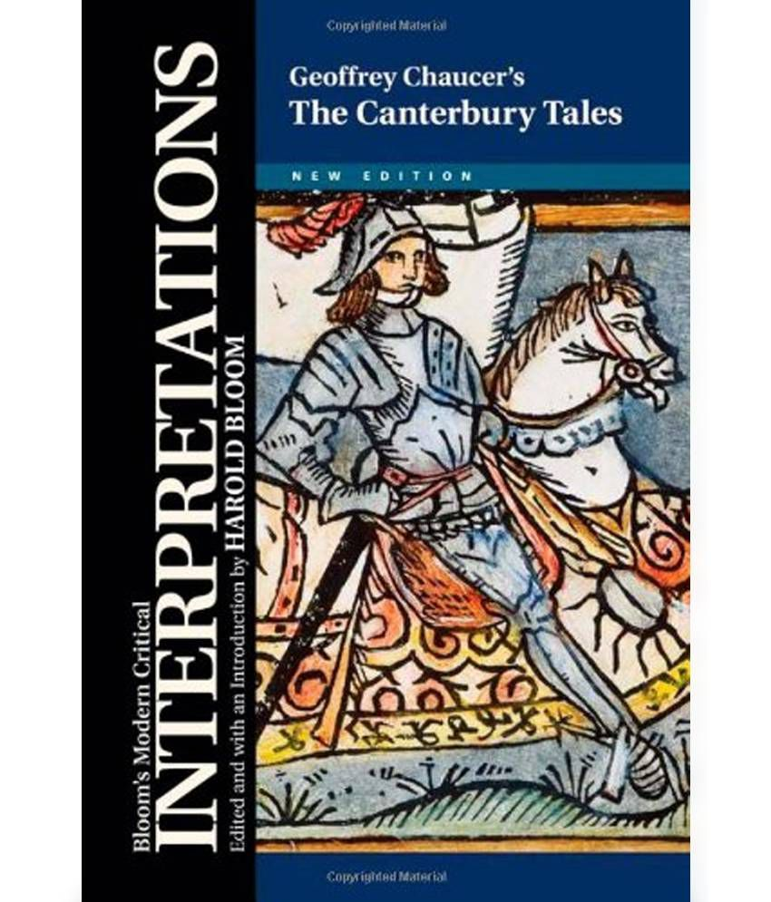 the stunning tale of chaunticleer in geoffrey chaucers canterbury tales The pardoner's tale chaucer wrote much of the tales using his own form, the heroic couplet geoffrey chaucer and the canterbury tales last modified by.
