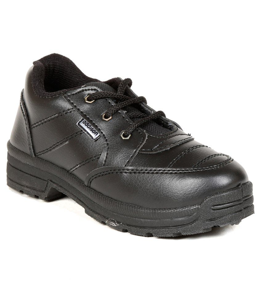 Addison Shoes Online