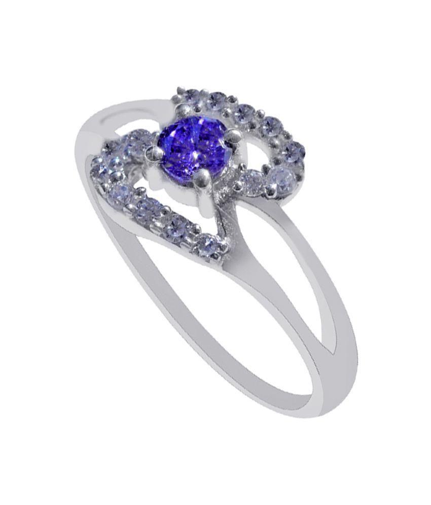 Jewelry Karigiri Silver Ring