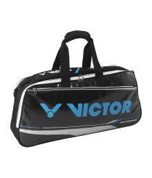 Victor Br 9602 Rectangular Racket Bag