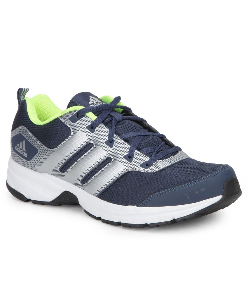 Adidas Shoes Price In India Snapdeal