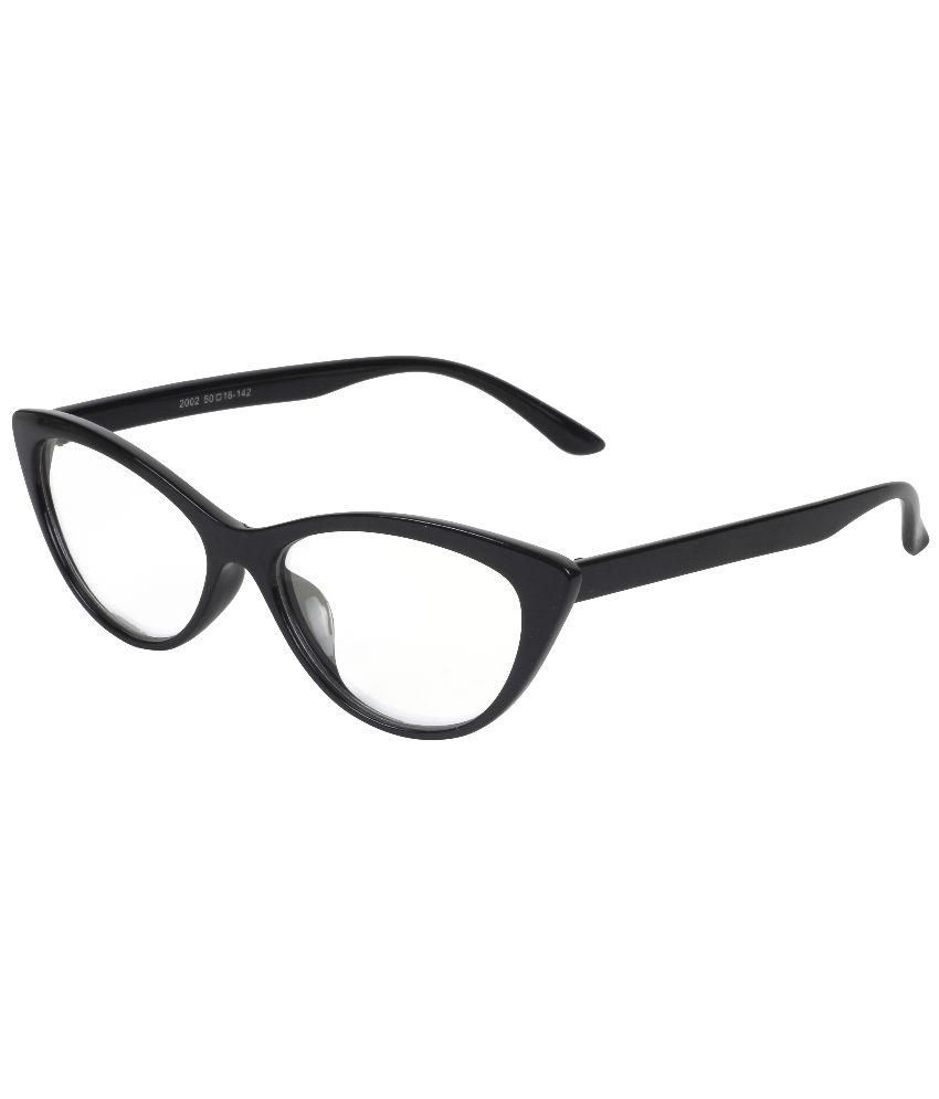 Lavish Blink LB-FRM-1559 Cat Eye Full Frame - Black - Buy Lavish ...