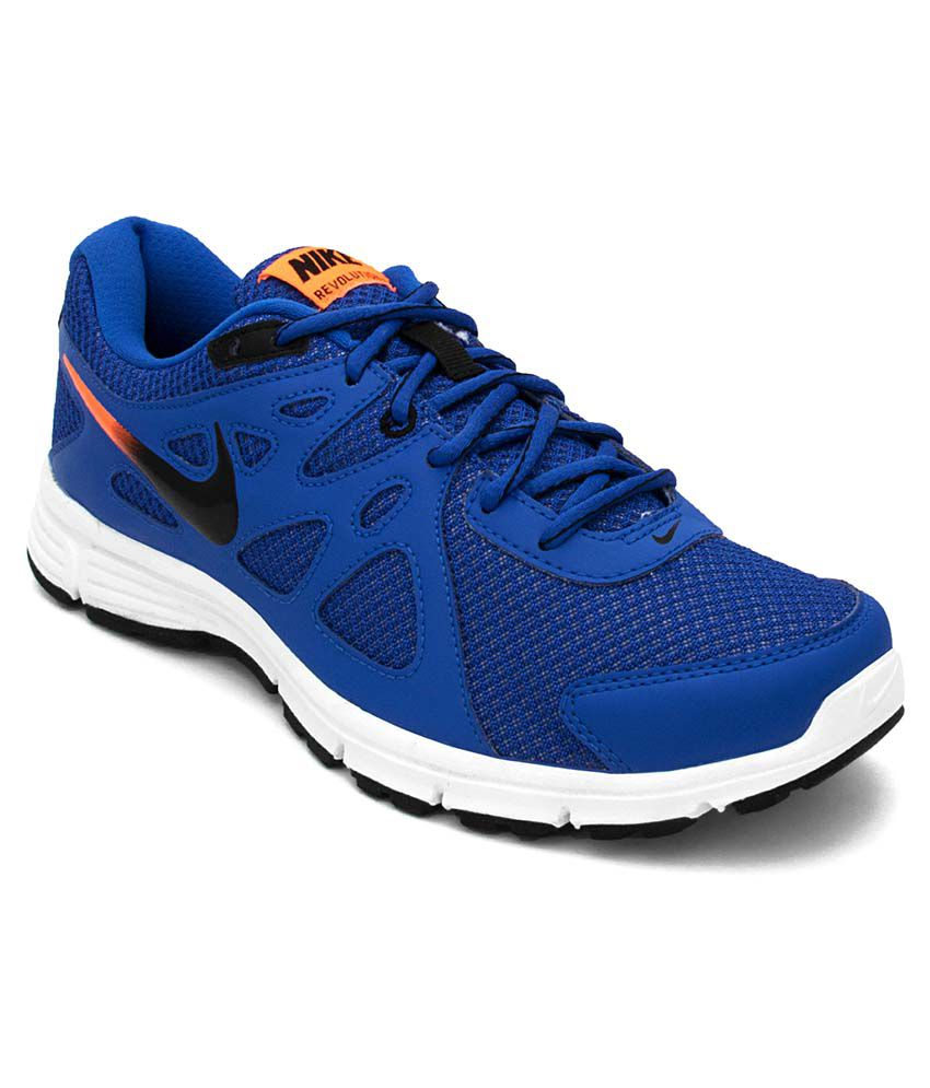eaeb35d018a Nikes Running Shoes Snapdeal Offer - Style Guru  Fashion