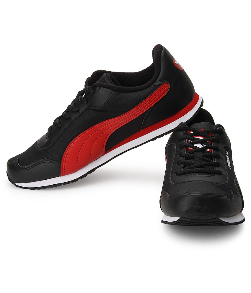 puma new shoes snapdeal