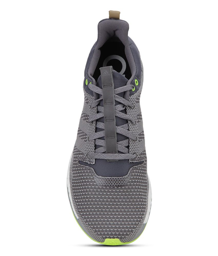 Adidas Adizero Fjær 2,0 India