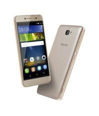 Huawei Honor Holly 2 Plus 16GB 4G + CDMA