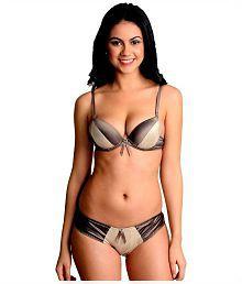 0f6ee2f083830 La Zoya Bra   Panty Sets  Buy La Zoya Bra   Panty Sets Online at Low ...