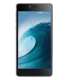 LYF Water 1 (2GB RAM, 16GB)
