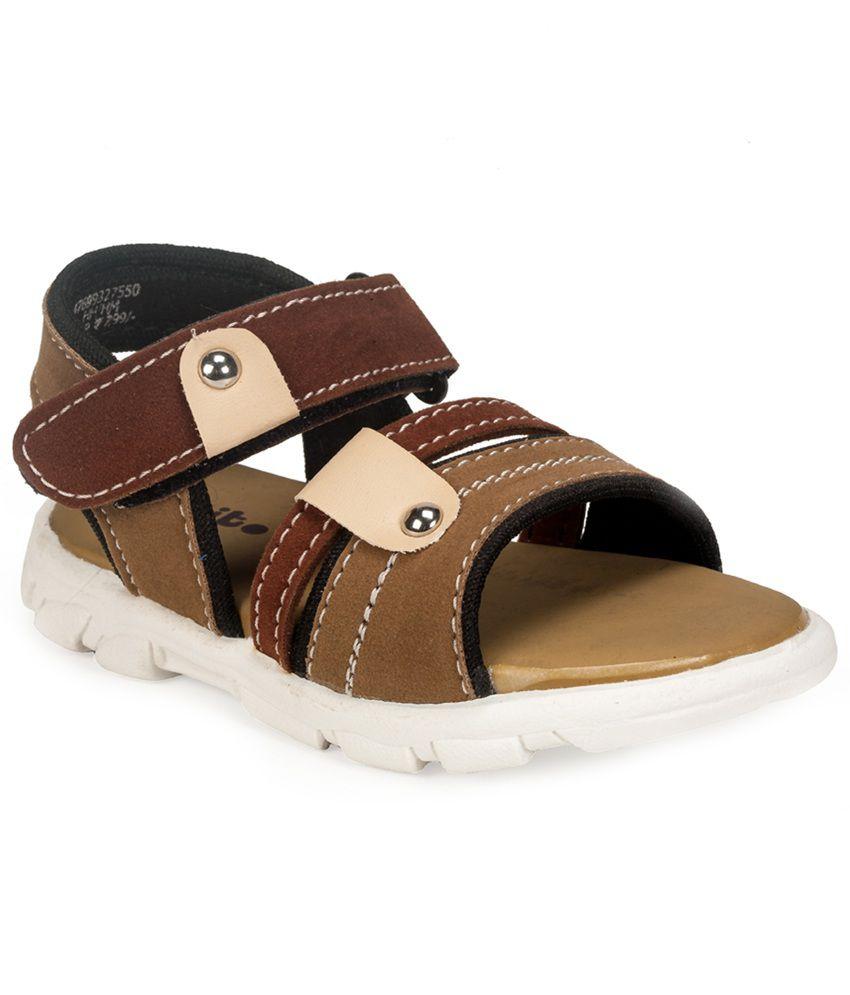 Khadims footwear online shopping