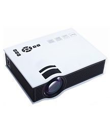 Projectors buy lcd led 3d projector online at best price upto 50 off on snapdeal for Exterior 400 image projector price