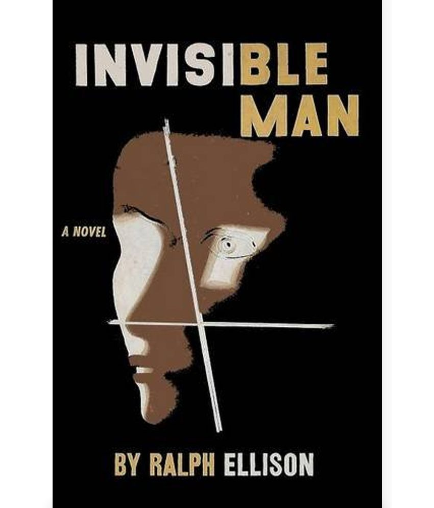 the elusive american dream in invisible man a novel by ralph ellison