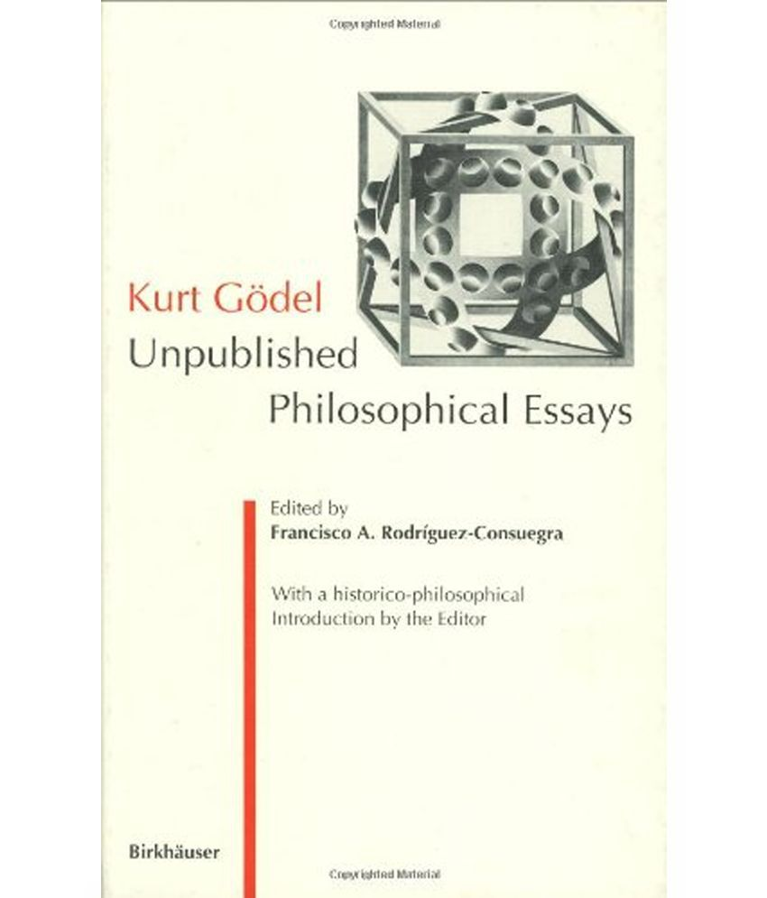 hans jonas philosophical essays Database of free philosophy essays ethics of hans jonas philosophy essay science and philosophy though are separate disciplines they co-exist with each other.
