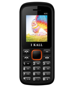 I-Kall-K-55-Fruity-SDL823152430-1-acc58.