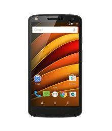 Motorola Moto X Play (16 GB)