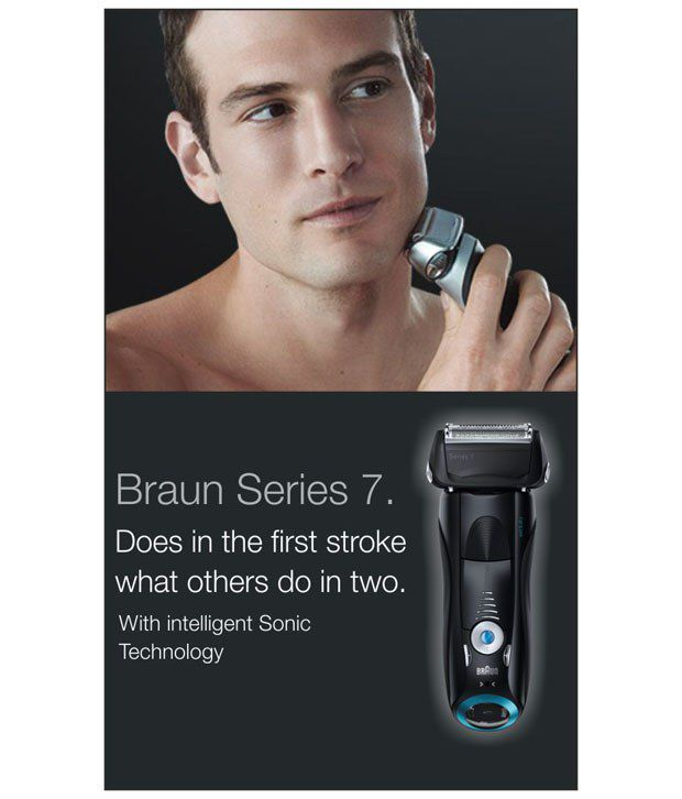 Image result for 740 braun