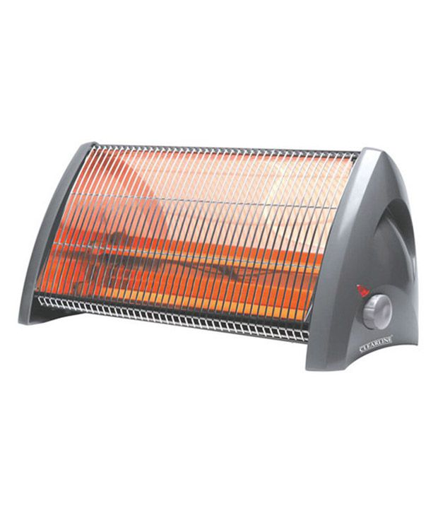 Clearline-800W-Quatz-Room-Heater