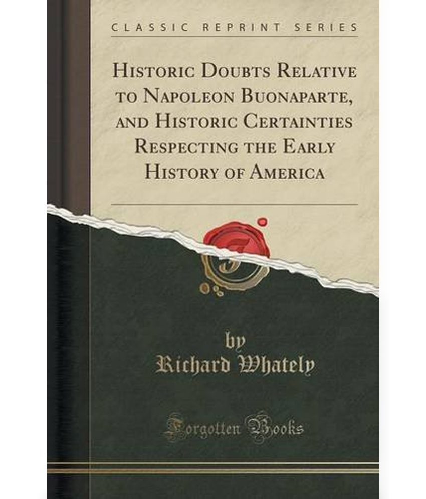 an introduction to the history of the american revolution in the united states