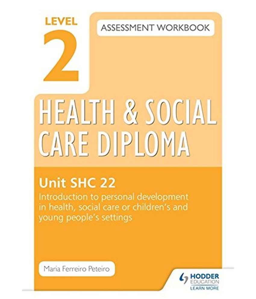 introduction to communication in health social care or childrens and young peoples setting essay