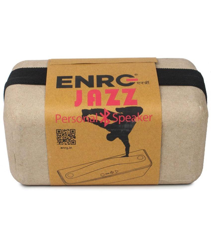 ENRG-Jazz-Wireless-Mobile-Speaker
