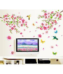 Wall Stickers D Wall Stickers And Wall Decals Online UpTo - Wall decals online india