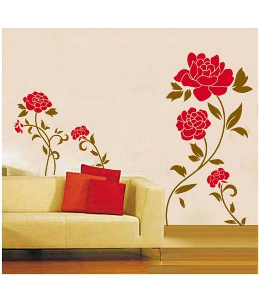 Vintage rose wall stickers image collections home wall vintage rose wall stickers choice image home wall decoration ideas vintage rose wall stickers gallery home amipublicfo Gallery