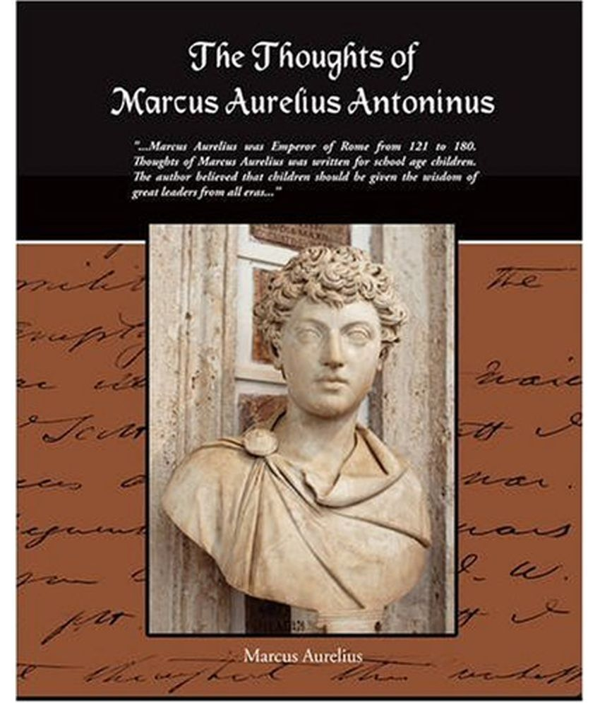 marcus aurelius romes greastest emperor essay In the film gladiator, marcus aurelius the emperor of rome chooses the victorious gladiator movie review essay maximus was rome's greatest and most.