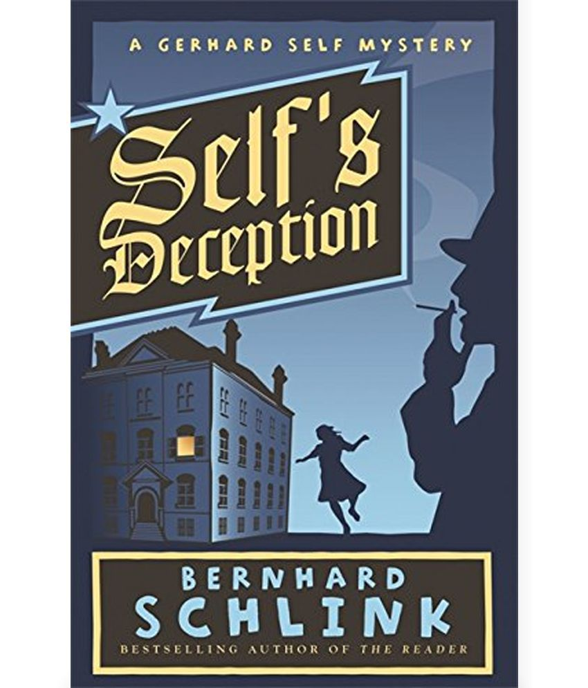deception in literature Find this pin and more on deception in american literature by rlfbackyard5 robert redford as jay gatsby (the great gatsby - jack clayton, the great gatsby blu-ray starring robert redford, mia farrow and bruce dern nick carraway, a young midwesterner now living on long island, finds himself fascinated by the mysterious.