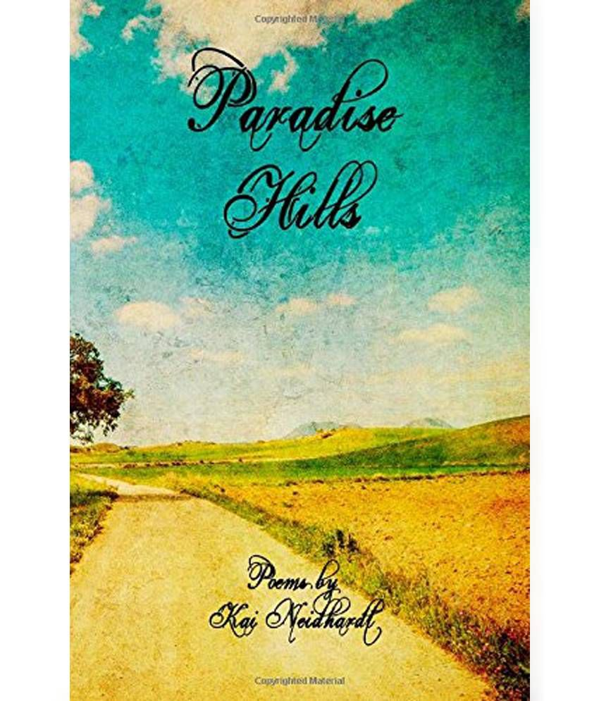 Paradise hill online
