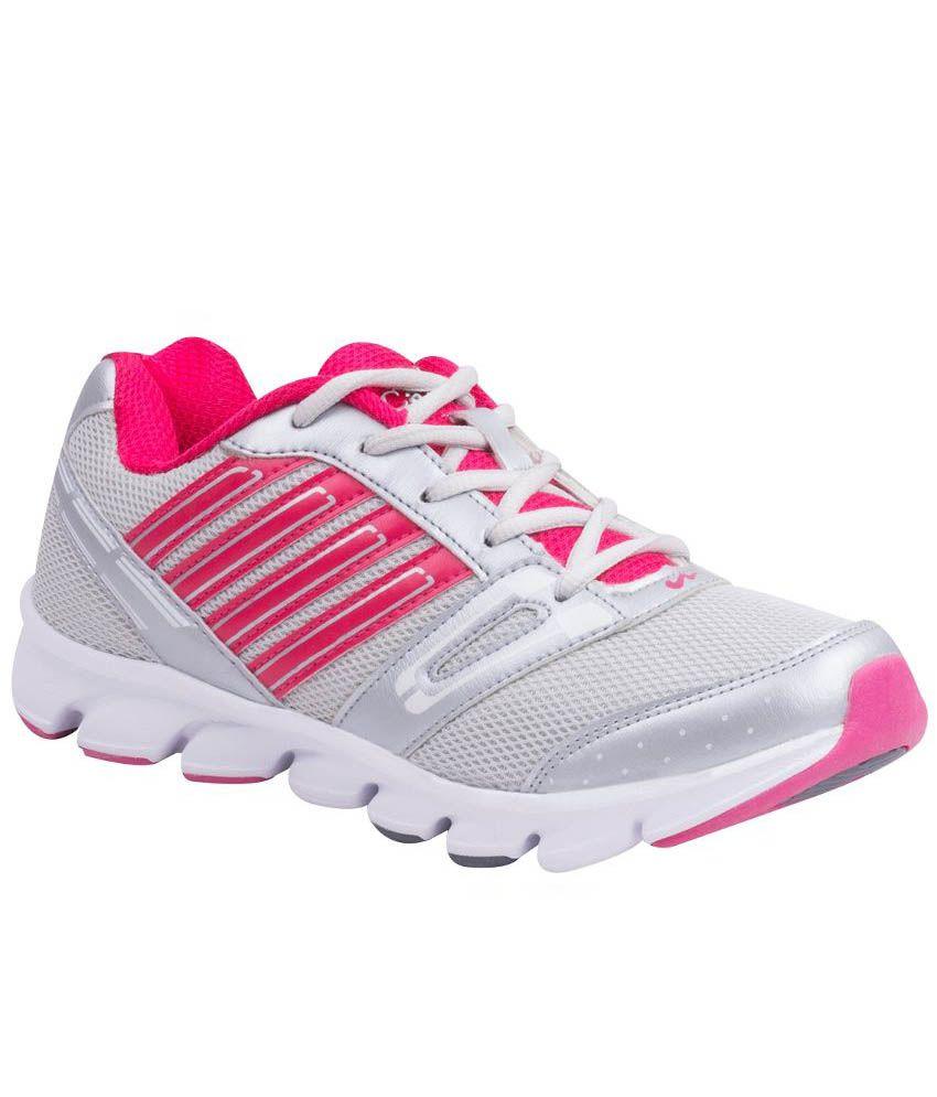 Berlin Sport Pink
