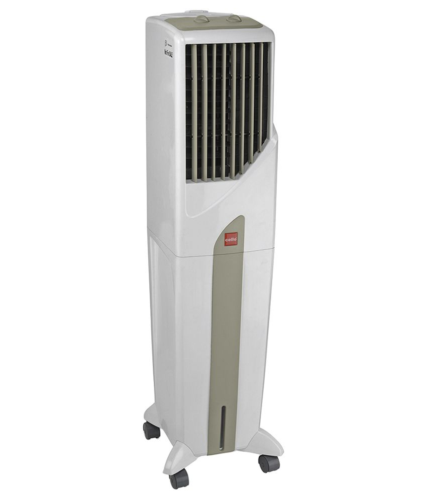 Cello-Tower-50-Litres-Personal-Air-Cooler