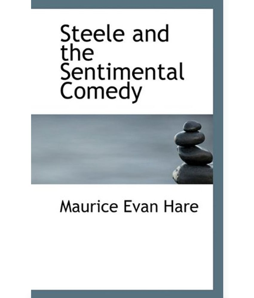 anti sentimental comedy Free essays on characteristics of anti sentimental comedy  search goldsmith 1 the essay - definition, characteristics, development types - personal and impersonal essay, the aphoristic essay, the periodical essay , the reviewers 2 the short story, autobiography, biography , criticism unit iii – drama 1.