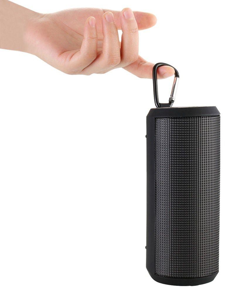 Circle Muze Wireless Speaker