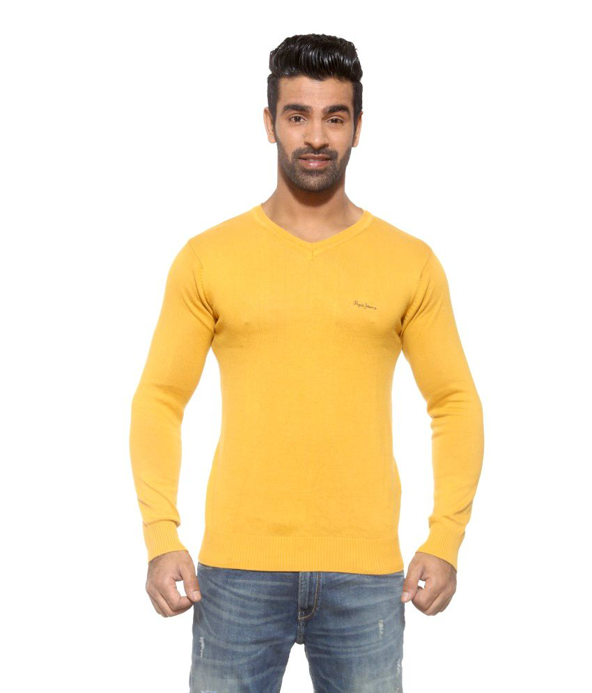 Pepe Jeans Gold Slim Fit T- Shirt