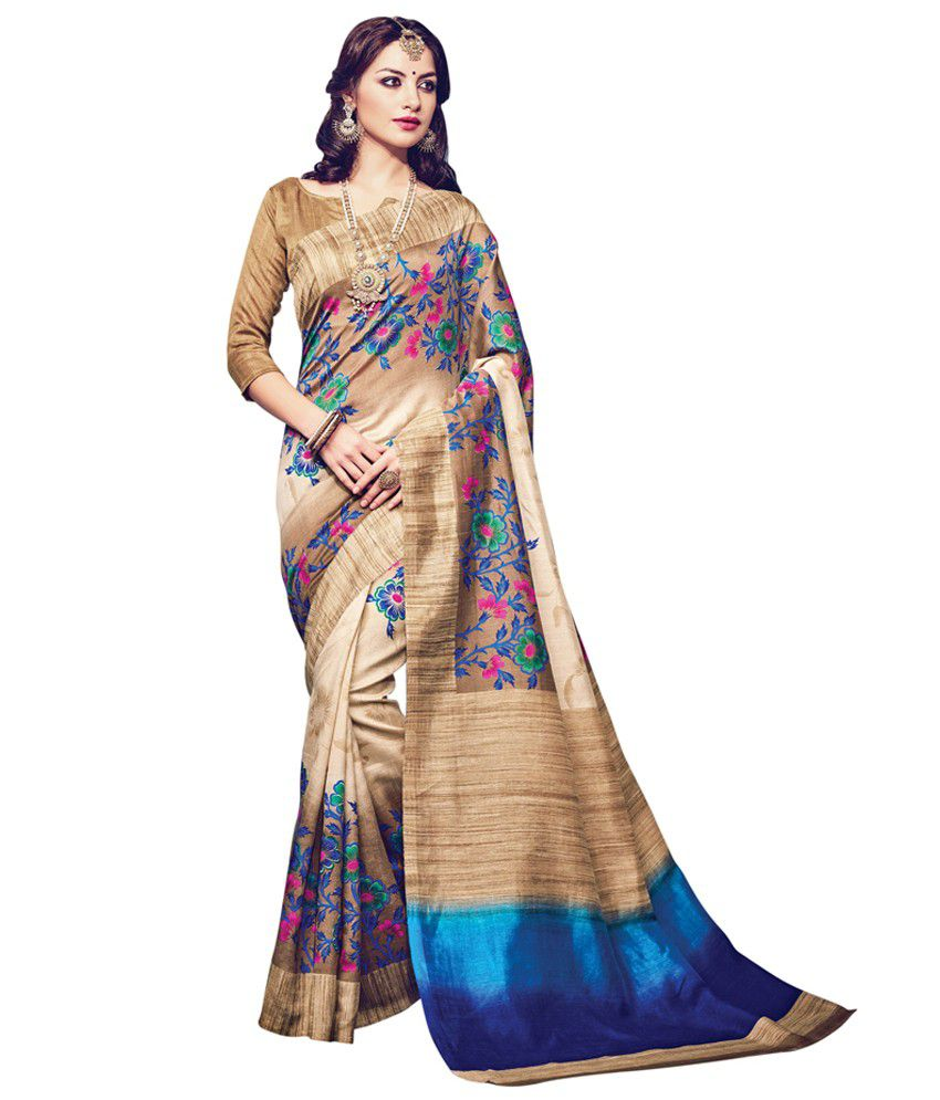 80% Off - voonik sarees below 500 Best Prices, Offers