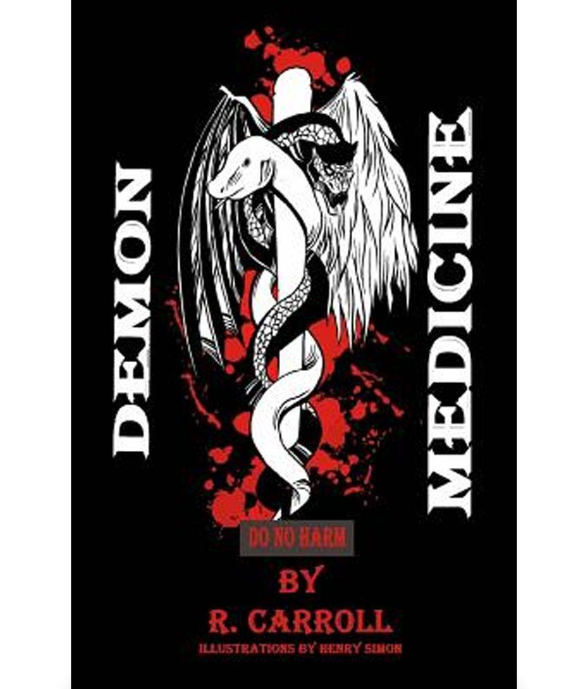 Demon Medicine Buy Demon Medicine line at Low Price in India on