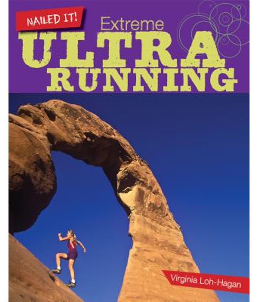 ultra running dating Whether you're prepping for an ultra-marathon or just a quick jog in the woods, these trail running shoes are some of the best options for men who love an outdoor adventure.