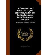 https://www snapdeal com/product/a-compendious-history-of-english