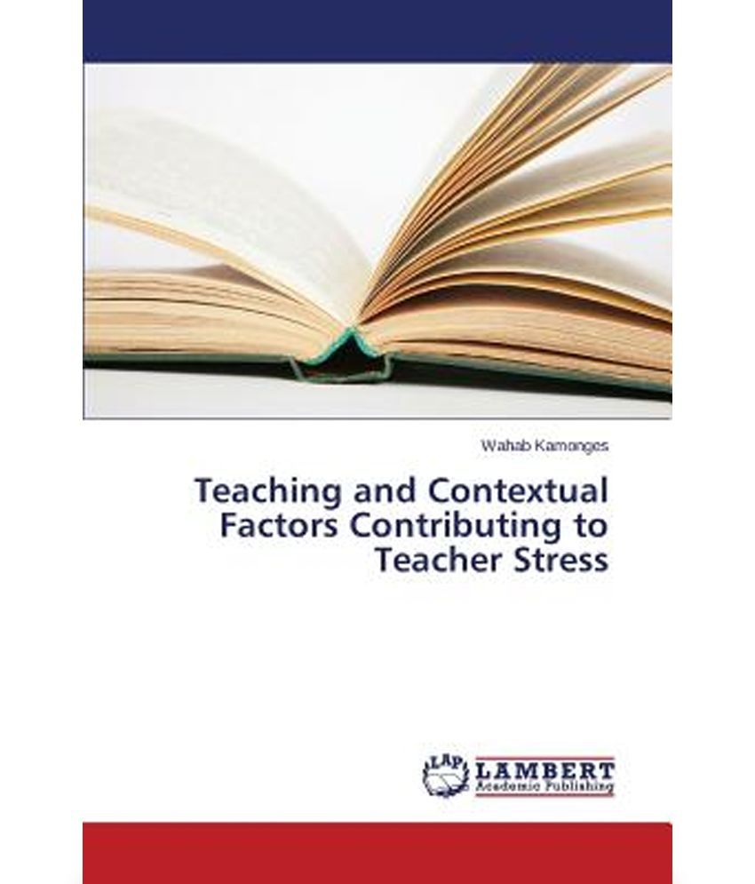 a study of the factors affecting accounting standards